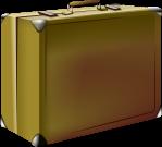 icon-40334_640