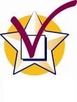 logo validering groot
